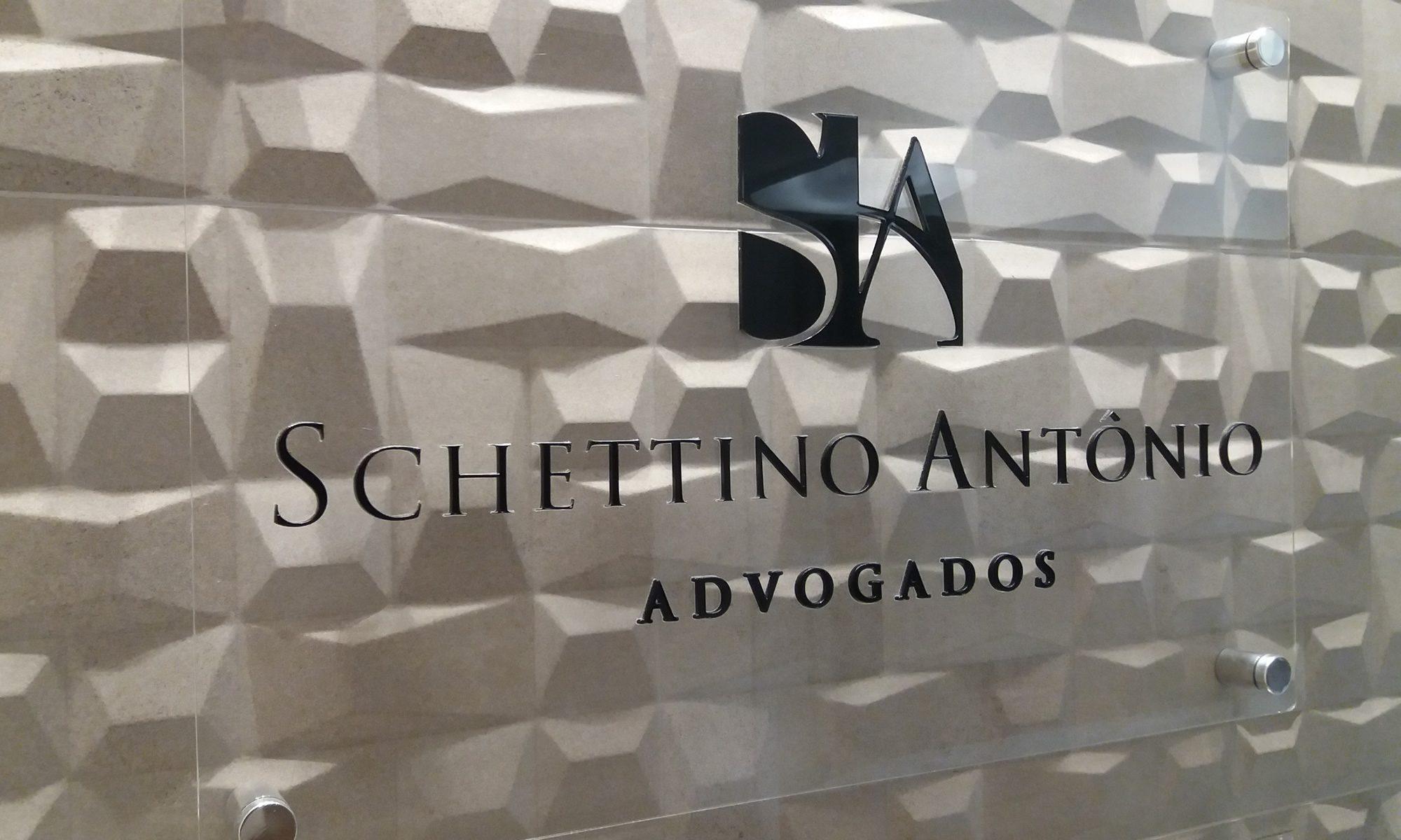 Schettino Antônio Advogados